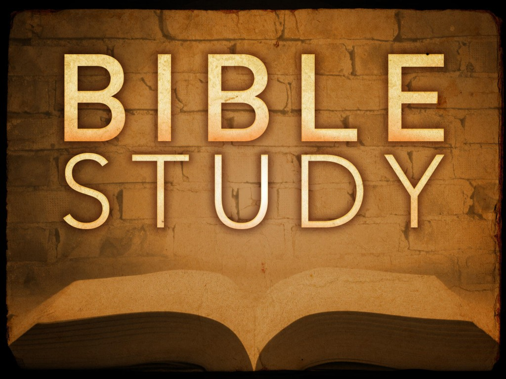 bible20study_t