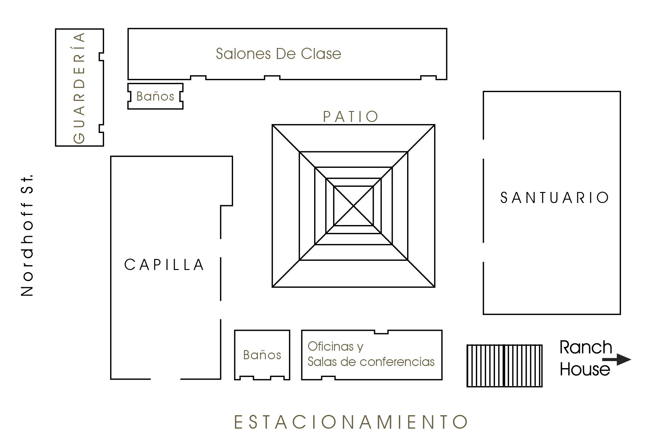 map_spanish-01